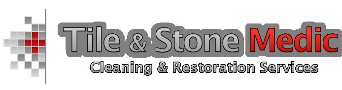 Tile & Stone Medic