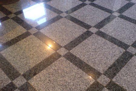 Granite-Flooring-Pattern