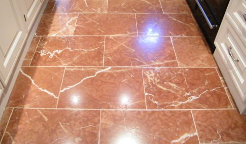 Red-Marble-after-Knutsford-Cheshire-710