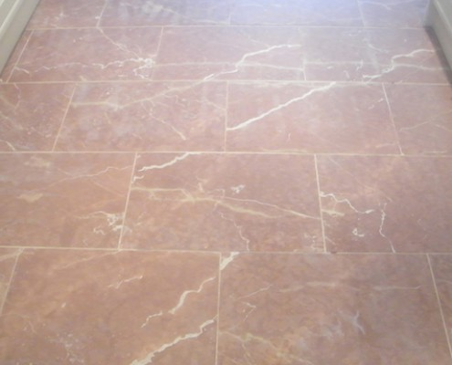 Red-Marble-before-Knutsford-Cheshire-710