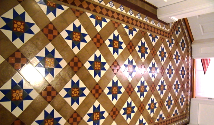 victorian-tiled-floor-after710