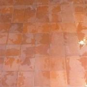 Quarry Tile Meridan Coventry 1