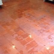 Quarry Tile Meriden Coventry 2