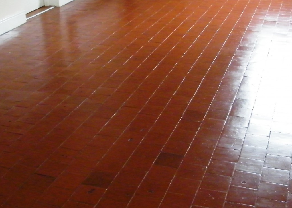 Image Result For How To Clean Stone Tile Floors