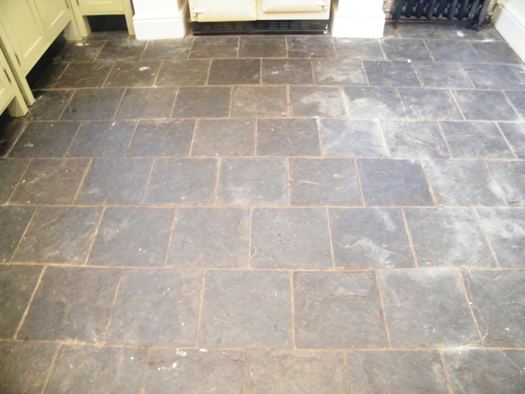 Kitchens Floor Tiles Slate Floor Tile Kitchen Floor With Slate Tiles Of Floor Tiles