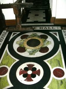 Crewe Hall 001