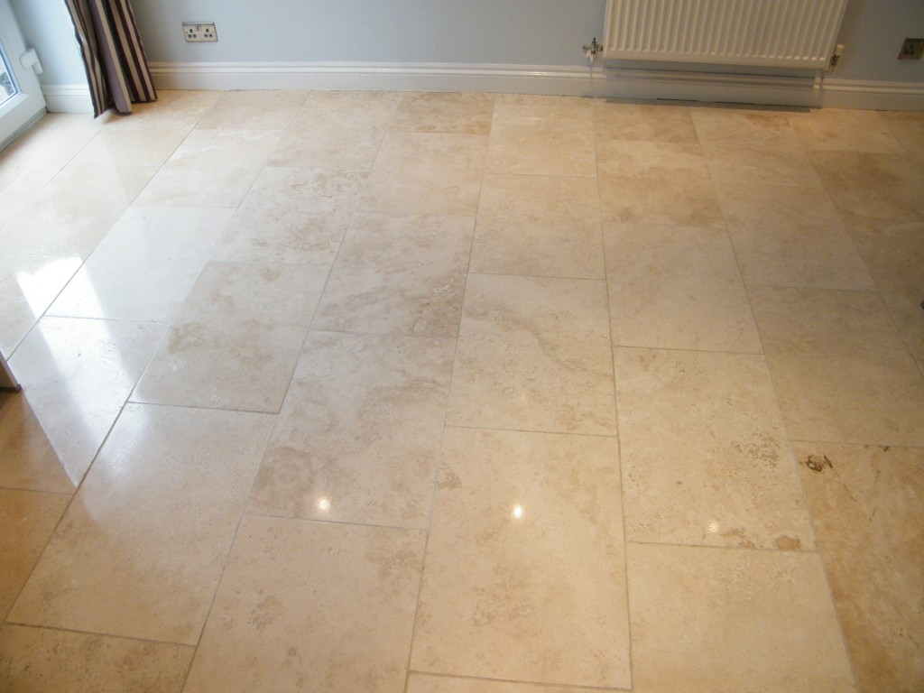 Limestone floor cleaning in wilmslow cheshire tile for Flor flooring