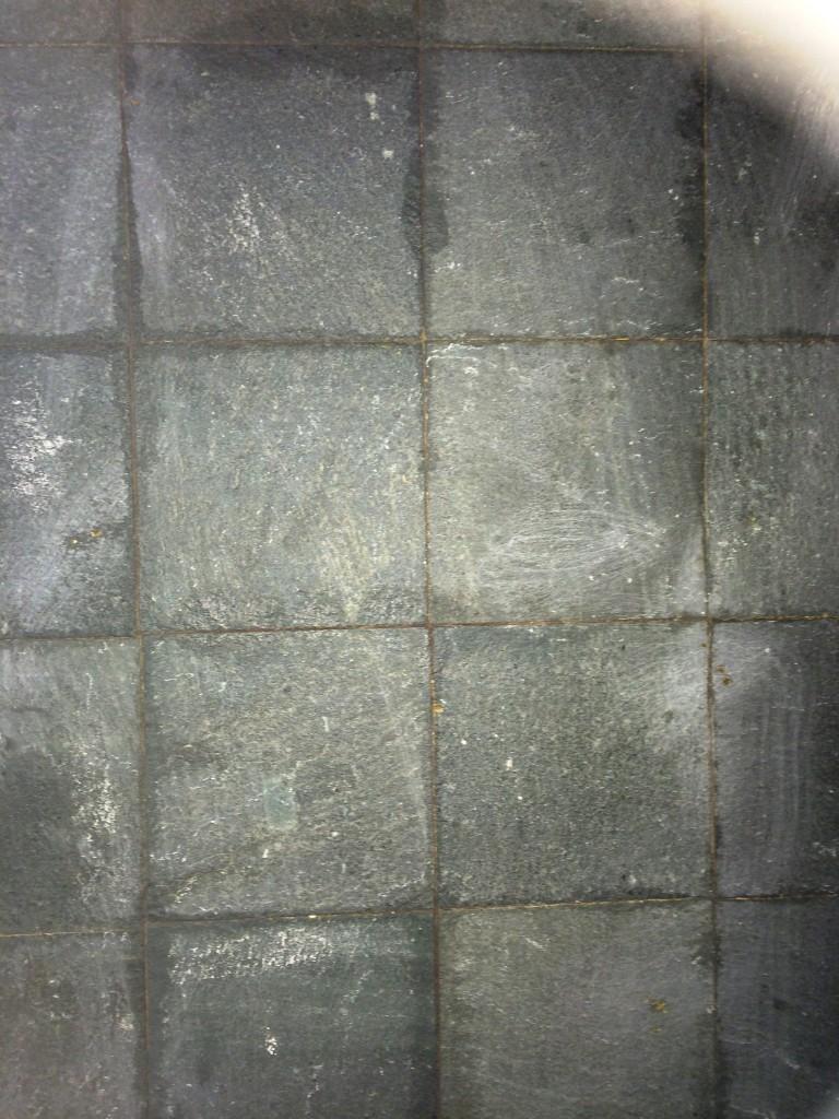 York Stone & Slate Fireplace Cleaning & Sealing Stretton ...