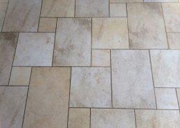 clean floors laminate floor ceramic kitchen cleaner tile cleaners cab
