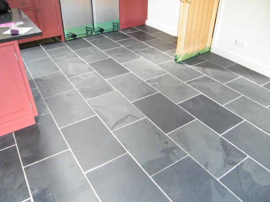 How To Clean Grout On Kitchen Floor Uk