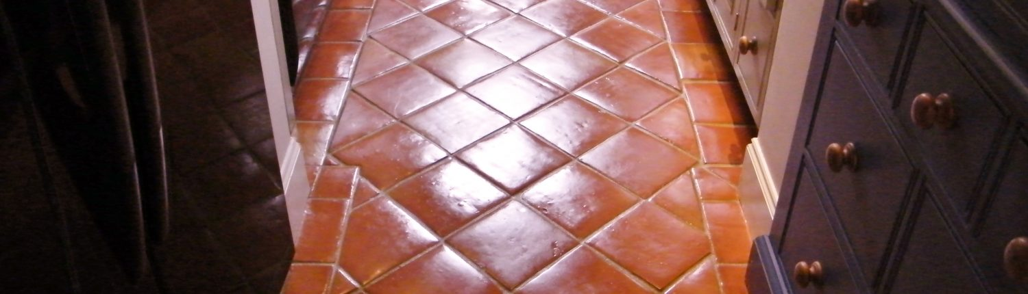 terracotta-after-cleaning-and-sealing