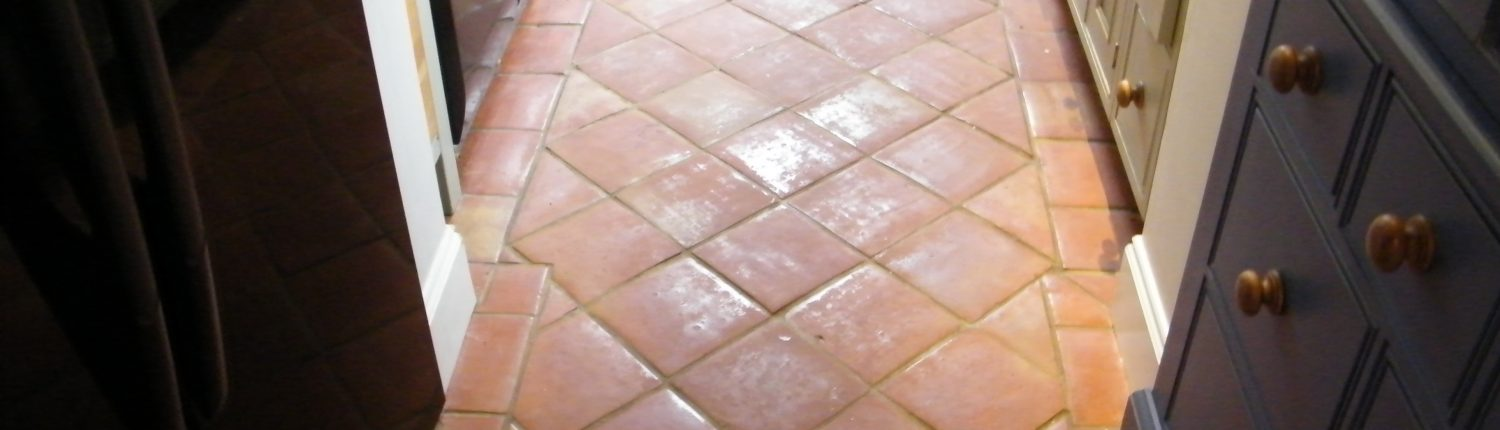 terracotta-before-cleaning-and-sealing