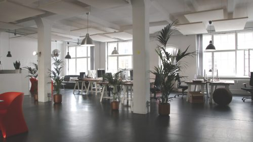 architectural-design-architecture-ceiling-380768